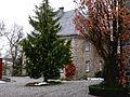 Burgmannshof Grevenstein.JPG