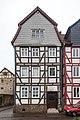 Burgstraße 32 Melsungen 20171124 002.jpg