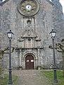 Burguete-Iglesia-San Nicolás-4.jpg