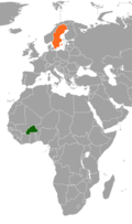 Burkina Faso Sweden Locator.png