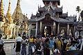 Burma1981-003.jpg
