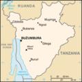Burundi CIA map PL.png