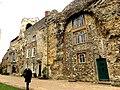 Bury St Edmunds IMG 3186 (13314250994).jpg