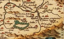 BurzenlandOld1 (Ortelius A., 1598).png