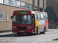 Bus IMG 1558 (15734574433).jpg