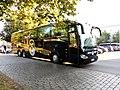 Bus KuPS.jpg