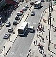 Bus Marseille Quai des Belges.jpg