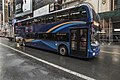 Bus Plan New Double-Decker bus on X17 route (26959040397).jpg
