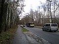 Bus der OVG auf der Linie 136.jpg