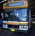 Busabout - Volgren bodied MAN SL202 02.jpg