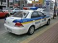 Busan Nambu Police Patrol car.JPG