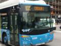 BusmadridC2.png