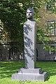 Bust of Wilhelm R. Lundgren 01.JPG