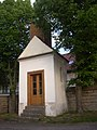 Bustehrad KL CZ kaple sv Prokopa 074.jpg