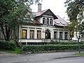 Były dom, obecnie Wydział Ksiąg Wieczystych Sądu Rejonowego w Wejherowie.jpg