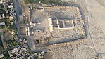 By ovedc - Aerial photographs of Luxor - 52.jpg