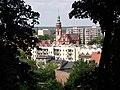 Bydgoszcz - panoramio (19).jpg