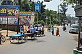 Bypass Junction Area - Northern Point - NH 116B - Contai - East Midnapore 2015-05-01 8607.JPG