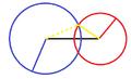 Byrne 56 main diagram.png