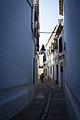 Córdoba (15160793340).jpg