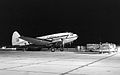 C-46F Resort Airlines N1663M (5818663820).jpg