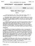 CAB Accident Report, Beechcraft C-18-S on 1 September 1959.pdf