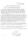 CAB Accident Report, Chicago and Southern Airlines Flight 4.pdf