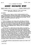 CAB Accident Report, Northwest Airlines Flight 2 (1956).pdf