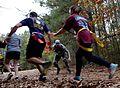 CAFB Zombie Run 151031-F-TW402-050.jpg