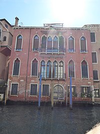 CANAL GRANDE - palazzo da Lezze.jpg