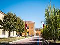 CAOS Terni 1410511 28092014 05.jpg