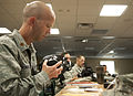CBRN training prepares Airmen for worst-case scenarios 150430-F-IF502-006.jpg