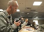 CBRN training prepares Airmen for worst-case scenarios 150430-F-IF502-006.jpg