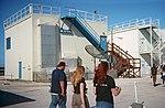 CBS News Building, Kennedy Space Center.jpg