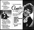 CC Mark-Sweet-pre-Wonka-publicity-brochure-page-2.jpg