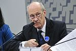CDR - Comissão de Desenvolvimento Regional e Turismo (30017819192).jpg