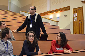 CEE 2014 Closing Ceremony 44.JPG
