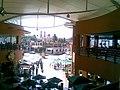 CENTRO COMERCIAL EN ORIZABA (BY LION) - panoramio.jpg