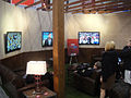 CES 2012 - ESPN 3D lounge (6764178405).jpg