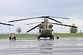 CH-47 Chinook Helicopter 170418-A-IY962-003.jpg