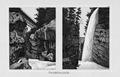 CH-NB-Bienne et environs-nbdig-18128-page010.tif