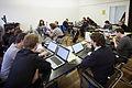 CH-NB-Swiss Open Cultural Hackathon 2015-Picture-060.jpg
