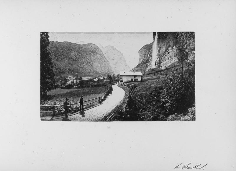 CH-NB-Voyage en Suisse-nbdig-17962-page011