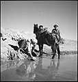 CH-NB - Afghanistan, Ghazni (Ghazna)- Menschen - Annemarie Schwarzenbach - SLA-Schwarzenbach-A-5-21-164.jpg