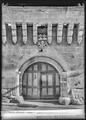CH-NB - Lutry, Château de Lutry, vue partielle extérieure - Collection Max van Berchem - EAD-7327.tif