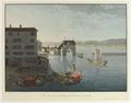 CH-NB - Zürich, Hafen beim Seetor - Collection Gugelmann - GS-GUGE-MEYER-JJ-B-1.tif