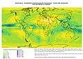 CHELSA PRECIPITATION WARMEST QUARTER (BIO18) V2.1.jpg