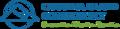 CIC Horizontal w Script - Darker Green tagline.png
