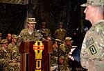 CJTF Paladin ends mission in Afghanistan 131215-D-ZQ898-507.jpg