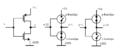 CMOS-i EI loogikaelement.png
